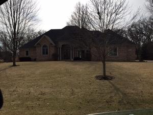 Naperville Yard Sale >> 30W291 White Oak Ln , Wayne, Illinois 60184 single family ...