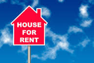 You can rent your home out yourself, but here are some points that you need to consider: